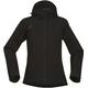 Bergans W's Microlight Jacket Black